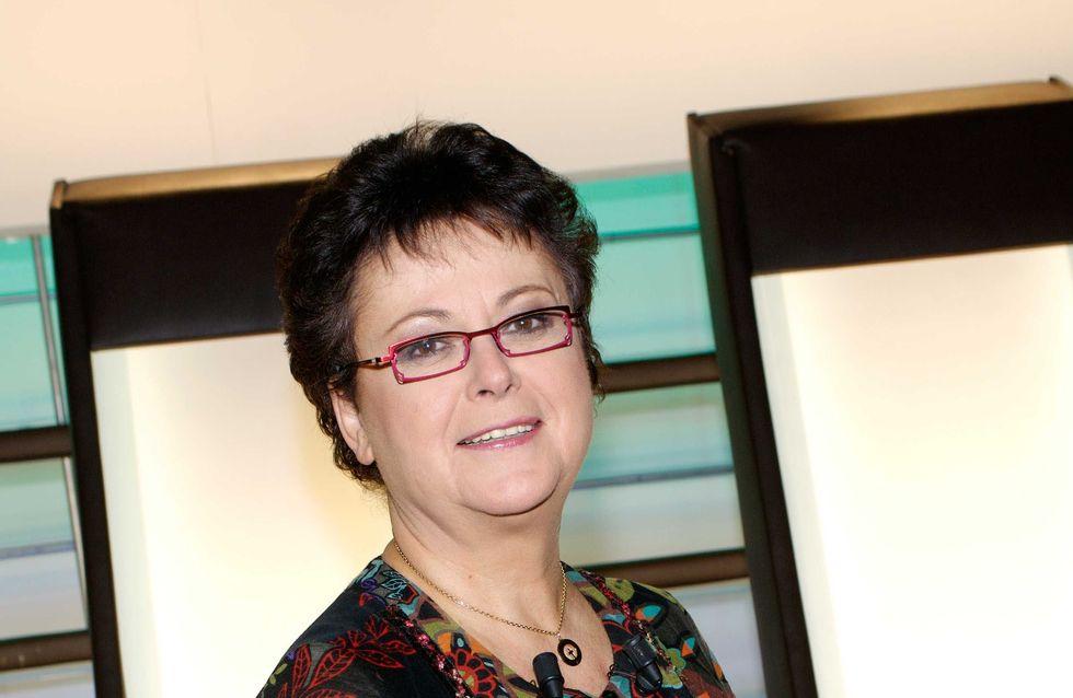 Christine Boutin : Elle menace de lâcher une bombe