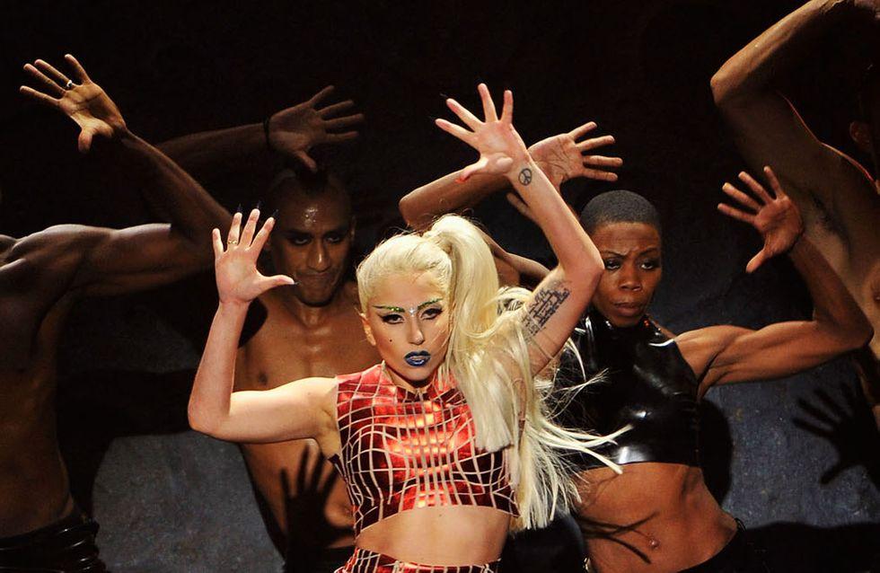 Lady Gaga : Une boss tyrannique ?