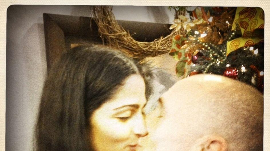 Matthew McConaughey : Il va se marier avec Camila Alves