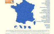 4 enfants à vendre sur Leboncoin.fr