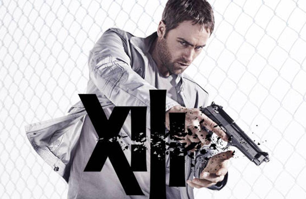 XIII : Une saison 2 prévue pour février