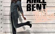 Amel Bent : Comment elle a perdu du poids ?