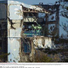 Fukushima : Le démantèlement de la centrale prendra 40 ans