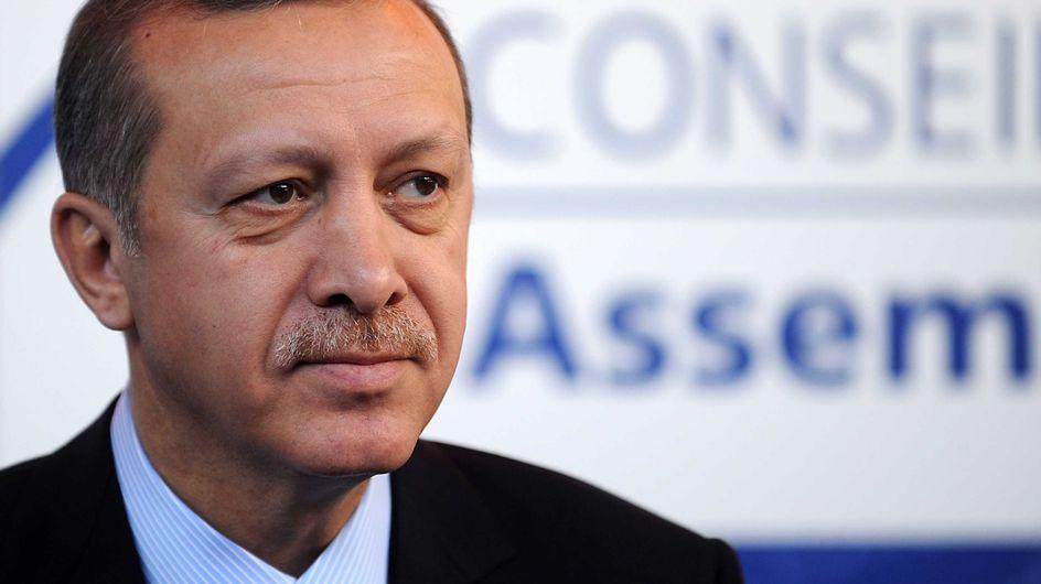 La Turquie accuse la France de génocide en Algérie