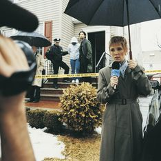 2 journalistes tués par semaine en 2011