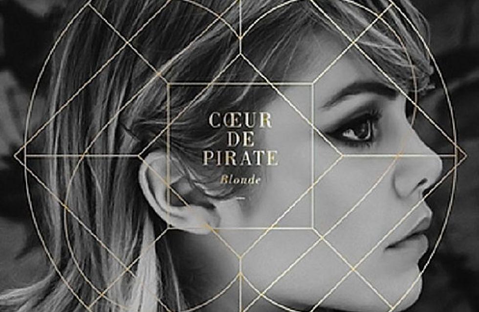 Musique : Coeur de Pirate en concert gratuit