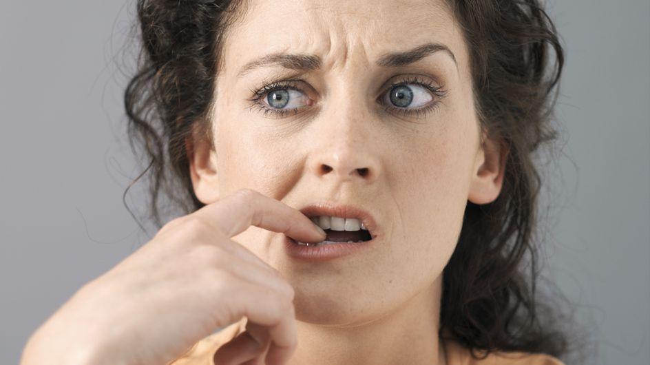Les femmes, plus stressées que les hommes ?