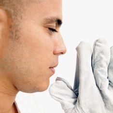 Emploi : On ne peut licencier un homme pour port de boucles d'oreilles