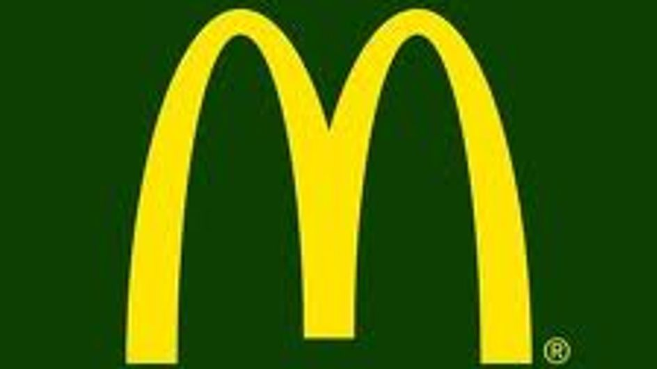 McDonald's : Partenaire des jeux Olympiques jusqu'en 2020