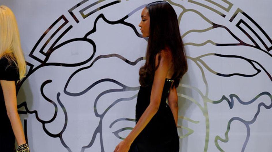 Fashion week : Le calendrier enfin finalisé pour 2013 & 2014