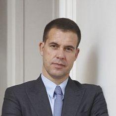 Mulberry : Bruno Guillon devient PDG de la marque