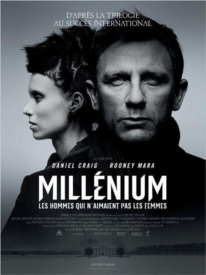 box-office  français