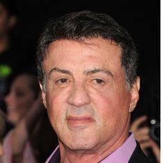 Sylvester Stallone : Son fils retrouvé mort