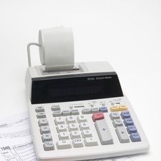 Heures supplémentaires : Taxées à partir du 1<sup>er</sup> juillet