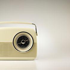 NRJ : La radio la plus écoutée de France