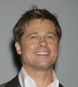 Brad Pitt : Scientologue lui aussi ?!