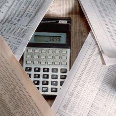 Fiscalité : Les gros patrimoines fortement mis à contribution