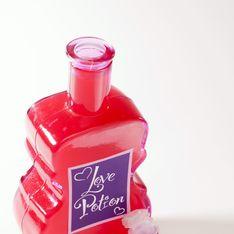 DSK : La nouvelle boisson aphrodisiaque !