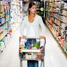 Ramadan : Des dépenses alimentaires en hausse de 30% pour les familles