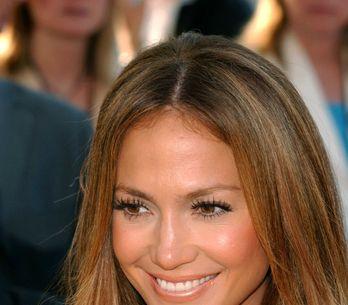 Jennifer Lopez : De nouveau enceinte ?