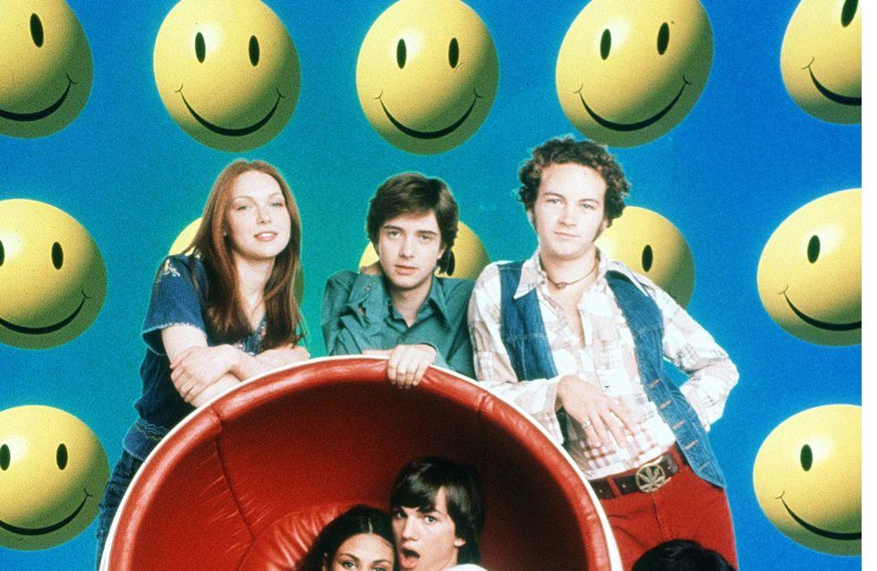 Ashton Kutcher et Mila Kunis : Ils ne se cachent plus !