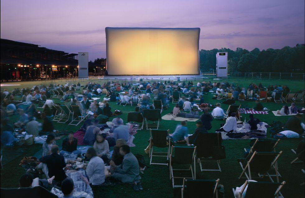 Le(s) bon(s) plan(s) de la semaine : Shopping et cinéma au menu