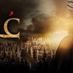 Omar : La série sur l'un des compagnons de Mahomet fait polémique !