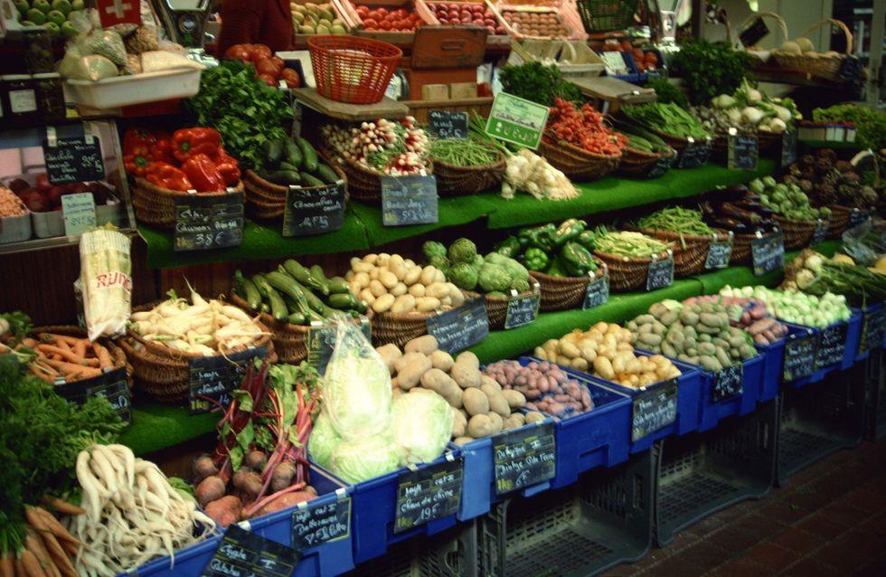 Manger « 5 fruits et légumes » : La porte ouverte aux excès