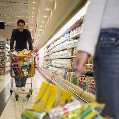 Consommation : Les Français mangent pour moins de 6€ par repas