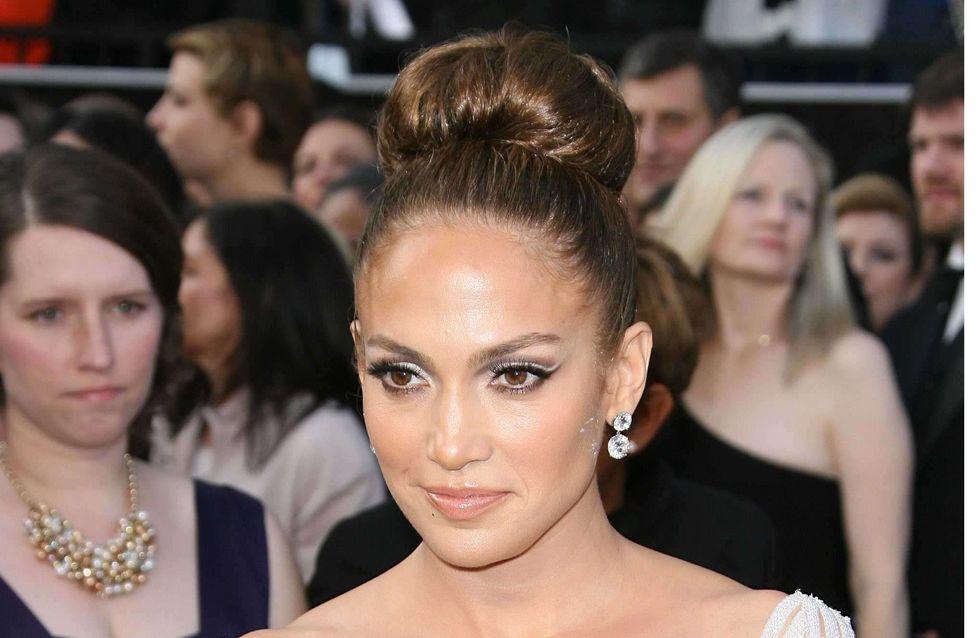 Jennifer Lopez : Sexy dans son nouveau clip ! (Vidéo)