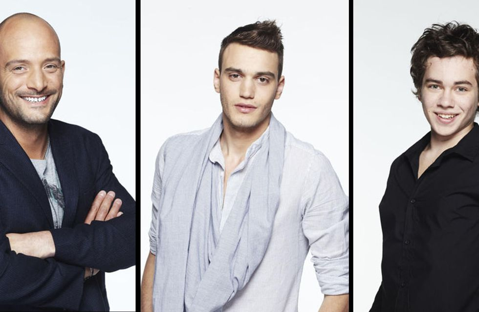 Secret Story : Audrey gagne le jackpot, Kevin, Sacha et Julien nominés (Vidéo)