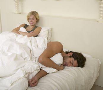 Sexualité : Pourquoi les hommes s'endorment-ils après l'amour ?