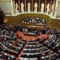 Le durcissement des droits de succession ne passe pas au Sénat