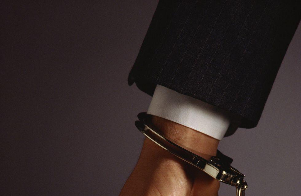 Escroquerie : Des stars françaises volées de plusieurs milliers d'euros