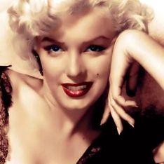 Marilyn Monroe aurait eu une liaison avec une jeune fille de 16 ans