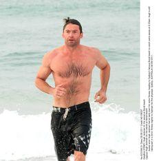Le top 10 des plus beaux mecs à la plage (Photos)