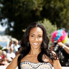 Jada Pinkett Smith : Sexy en bikini (Photos)