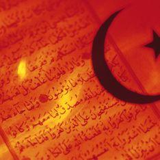 Ramadan : Une cause de licenciement ?