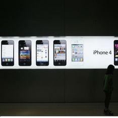 iPhone 5 : Une vidéo dévoile le modèle