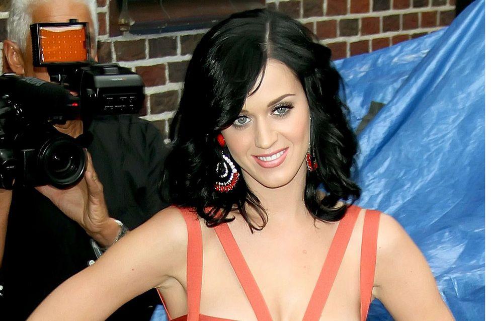 Katy Perry : En couple avec l'ex de Jennifer Aniston ?