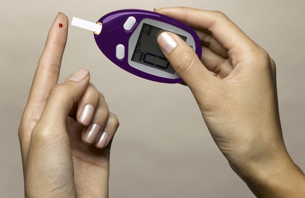 Sexualité : La satisfaction sexuelle des femmes en berne à cause du diabète