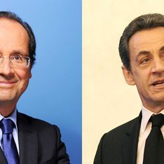 François Hollande : Plus dépensier que Nicolas Sarkozy