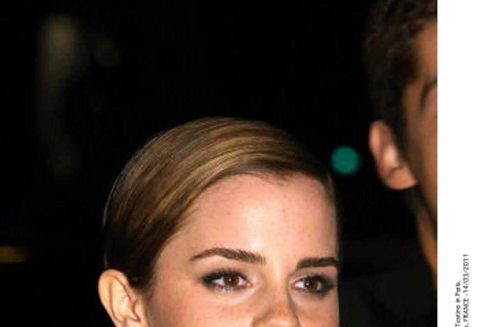 Robert Pattinson : Qui sera sa future conquête ?