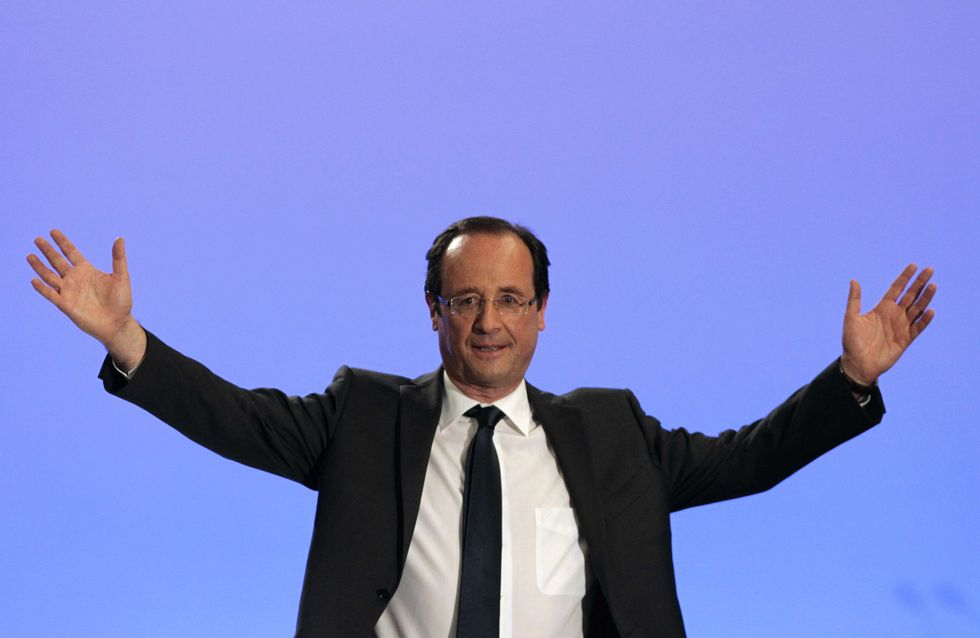 François Hollande : Découvrez ses lieux préférés à Tulle