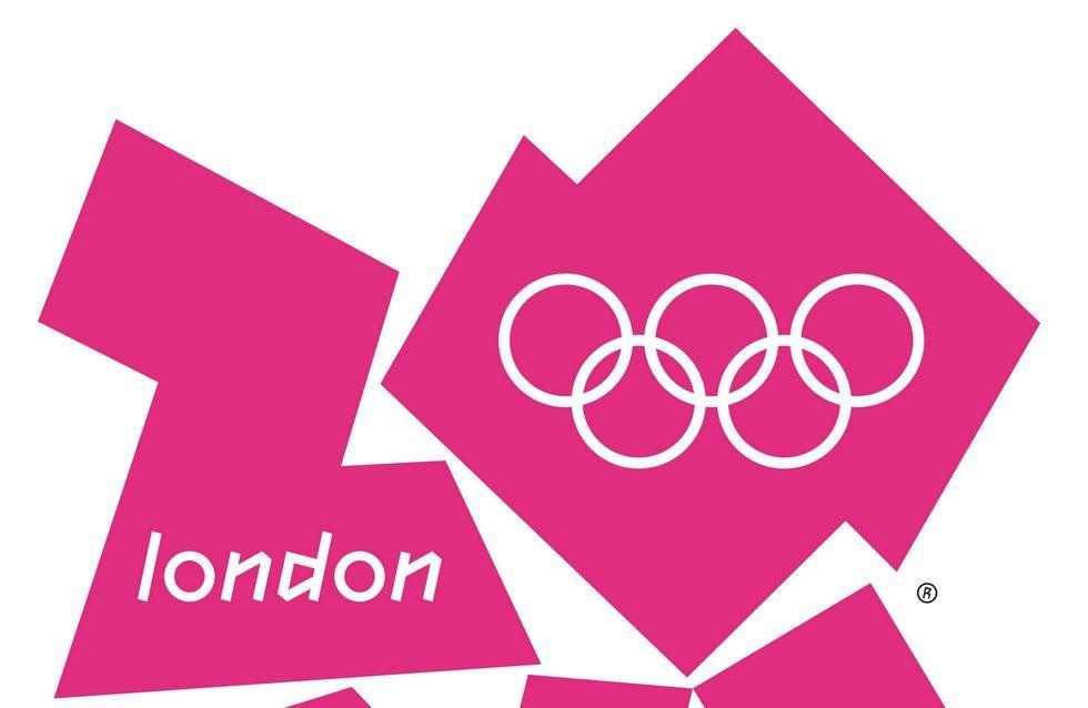 JO 2012 : 8 joueuses de badminton exclues pour avoir fait exprès de perdre