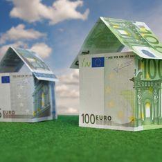 Train, loyer, succession, bonus écologique : Ça change dès aujourd'hui