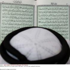 Mosquée : Nouvel acte de profanation à Montauban