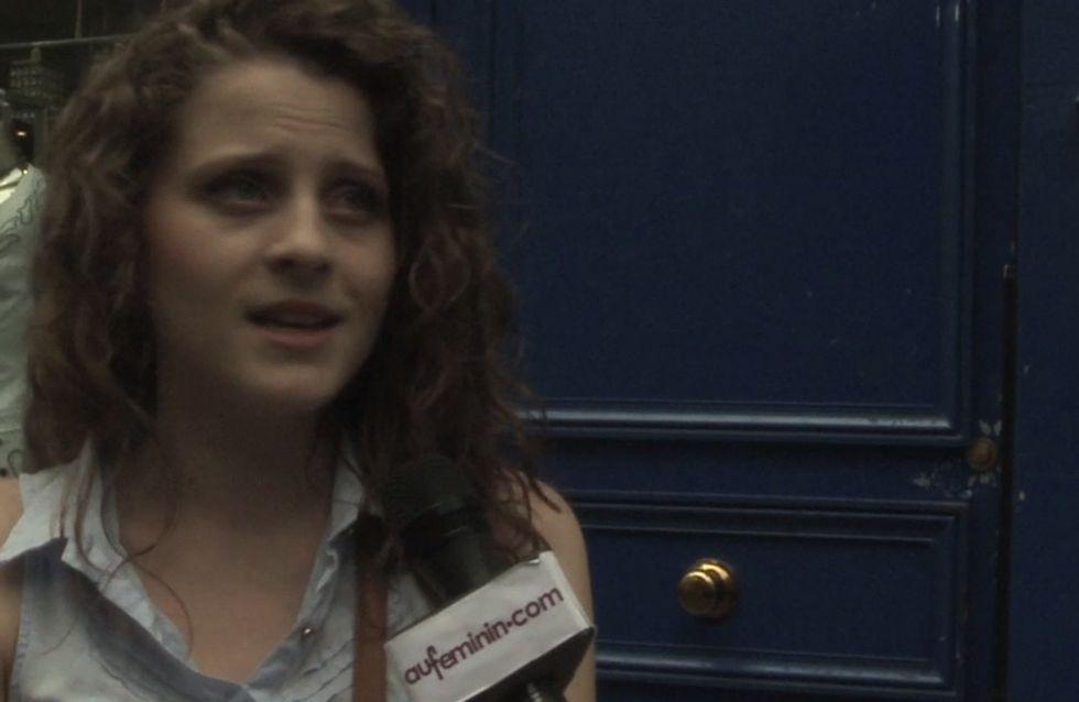 Harcèlement de rue : Vos témoignages (Vidéo)