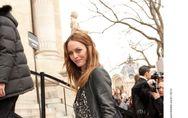 Vanessa Paradis : Sa nouvelle vie à Paris