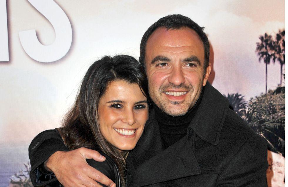 The Voice : Nikos Aliagas et Karine Ferri aux commandes de la saison 2